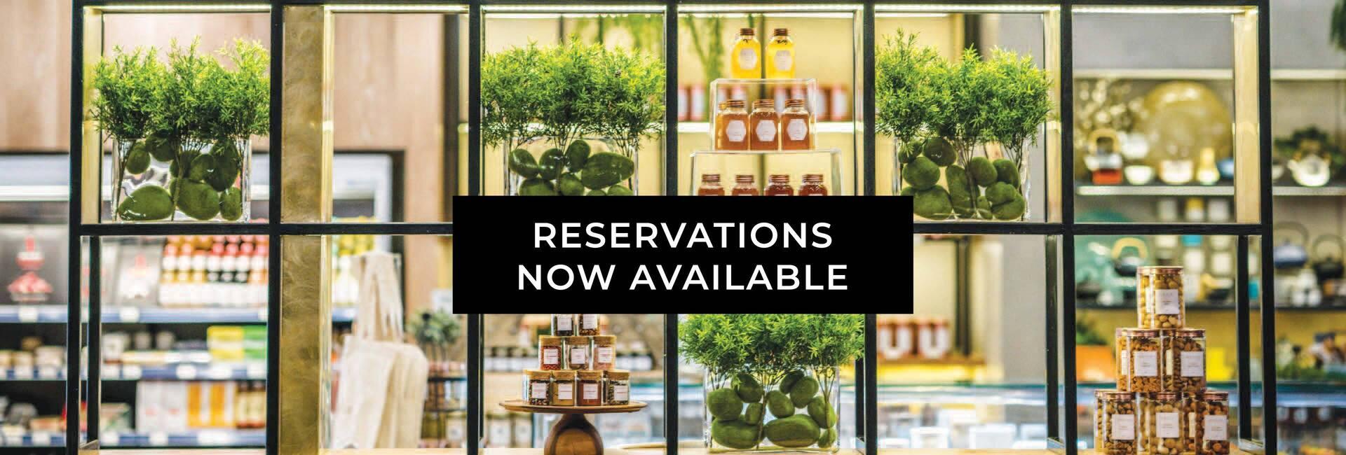 Slider onlinestore slide reservation 1300x3840 01