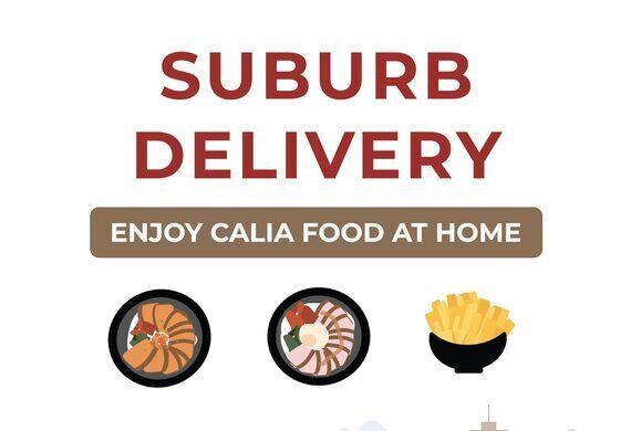 Default c delivery suburb 1 02