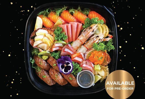 Default d premium sushi sashimi set 02 02 copy