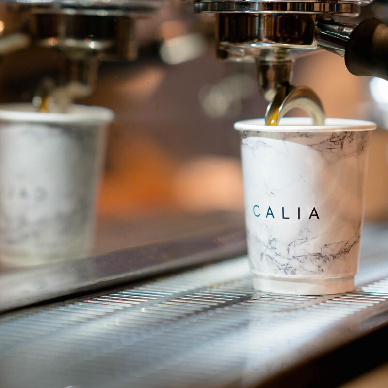 Default takeaway coffee 1